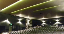 Kino Baśń w nowej odsłonie