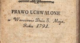 Swięto Konstytucji 3 Maja