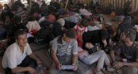 Czy uchodźcy z Syrii trafią do Piastowa?