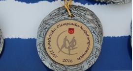 VII Piastowska Olimpiada Niepełnosprawnych - fotorelacja