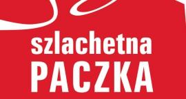 Szlachetna Paczka 2016 w Piastowie