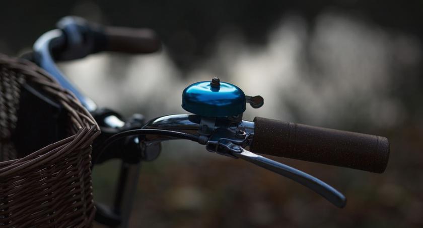 Złodziej rowerów z Ursusa złapany na… rowerze, którym jechał po ulicach dzielnicy