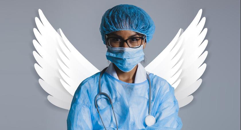 Zdrowie, Historia twojego lekarza! - zdjęcie, fotografia