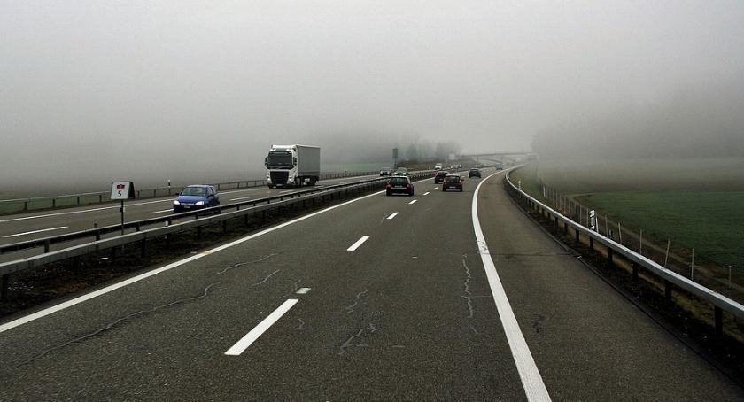 Zachowujmy bezpieczną prędkość na drogach!