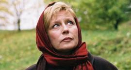 Krystyna Janda, dawna mieszkanka Ursusa, wspomina swoją młodość tutaj