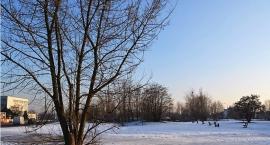 EKO Park przy ul. Gierdziejewskiego w Ursusie czy na Ursynowie. Poseł Sasin przesiedla?