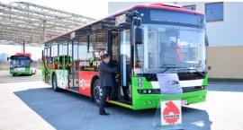 Zakłady Ursus wspomogą Warszawę: MZA kupuje u nich autobusy na prąd i klasyczne, ale oszczędne