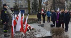 """Narodowy Dzień Pamięci """"Żołnierzy Wyklętych"""" – obchody w Ursusie"""