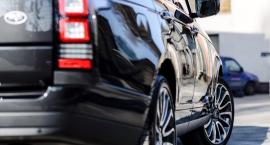 Pijany kierowca z Ursusa nie gorszy od tych z Ochoty i Włoch: dał czadu bez prawa jazdy