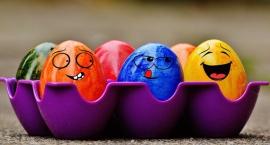 To nie Prima Aprilis! 1 kwietnia zaczynają się Warsztaty Wielkanocne w Acherówce...