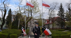 W Ursusie nie zapomnieliśmy o tej wielkiej tragedii – 13 kwietnia 1940 r. w Katyniu