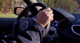 Sześćdziesięciolatek przyłapany na braku prawa jazdy na ul. Orląt Lwowskich