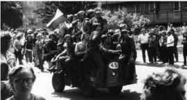 25 czerwca 1976 r. – dzień kolejnego przebudzenia obywateli PRL, preludium Sierpnia 1980