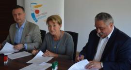 Podpisano umowę na budowę nowego przedszkola w Ursusie