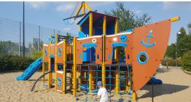 3 mln złotych na wakacyjne remonty placówek oświatowych Ursusa. Powstają nowe szkoły!