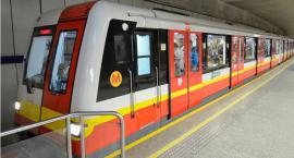 Druga linia metra powinna dotrzeć do Ursusa. Radni Platformy Obywatelskiej tak proponują…