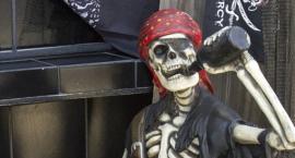 Pirat drogowy z dwoma promilami we krwi za kierownicą volvo na ul. Gierdziejewskiego - zatrzymany