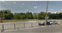 Przetarg na sprzedaż nieruchomości gruntowej przy ul. Pirenejskiej