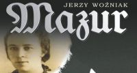 Promocja książki Mazur w ARSUSie