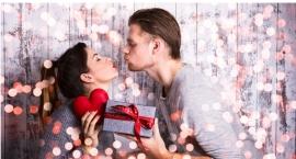 Pomysł dla zakochanych na Walentynki 2016