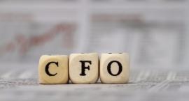 Strateg czy księgowy – kim jest dzisiejszy dyrektor finansowy?
