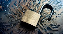 Jak firma Sony przetrwała najbardziej niszczycielski atak hakerski w historii biznesu?