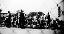 Obchody Wydarzeń Czerwca '76 w Ursusie