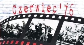 Kalendarium obchodów 40. rocznicy Wydarzeń Czerwca'76