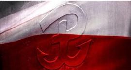 72. rocznica wybuchu Powstania Warszawskiego - obchody w Ursusie