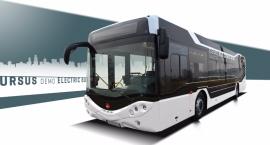 Autobus hybrydowy z Ursusa w Ursusie?
