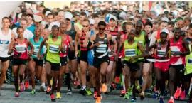 Kenijczyk zwycięzcą 38. Maratonu Warszawskiego