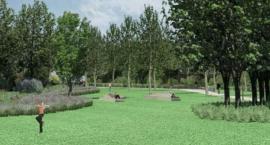 Zanieczyszczony Ursus będzie miał Park Ekologiczny