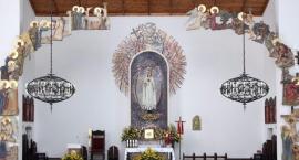 Dlaczego kościół pod wezwaniem Matki Boskiej Fatimskiej jest taki popularny?