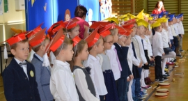 Szkoła Podstawowa nr 4 na cenzurowanym. Ursus świętuje i ślubuje
