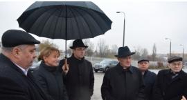 Kardynał Kazimierz Nycz odwiedził Ursus i… pobłogosławił