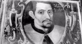 Gorczycki na 1050. rocznicę Chrztu Polski w Ursusie, i to już 20 listopada