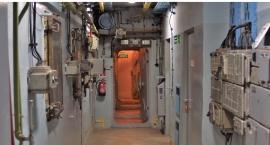 Tajne Laboratorium Alfa – z Ursusa niedaleko, Muzeum Zimnej Wojny zaprasza