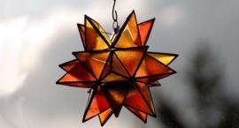Podwórkowa Gwiazdka zabłyśnie 10 grudnia już o 10 rano