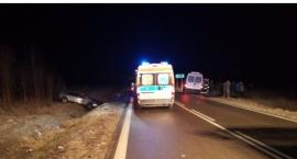 Zginął policjant z Ursusa – Piotr Gąsiorek. Miał 32 lata.