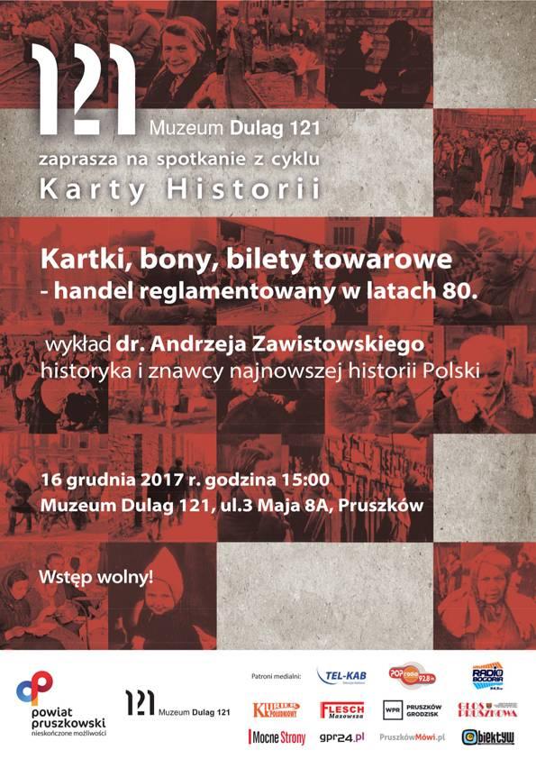 historia, Muzeum Dulag Rocznica wprowadzenia stanu wojennego - zdjęcie, fotografia