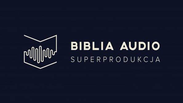 """film i kino , Zakończono nagrania """"Biblii Audio"""" największego słuchowiska Europie Jeszcze wysłu - zdjęcie, fotografia"""