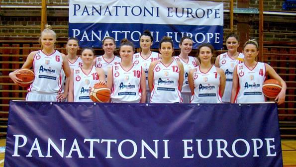 lekkoatletyka , PANATTONI EUROPE sponsorem tytularnym LIDER - zdjęcie, fotografia