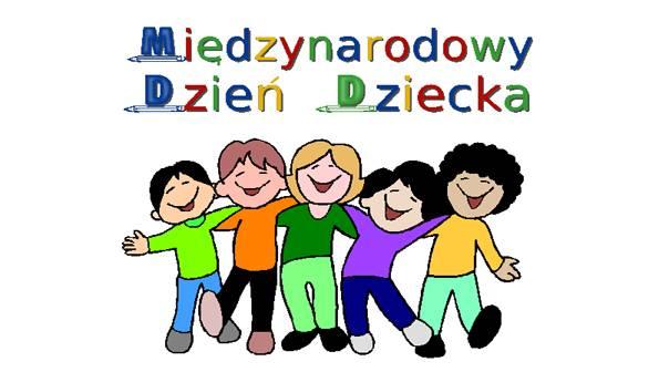 Aktualności_, Zaproszenie Międzynarodowy Dzień Dziecka Pruszkowie - zdjęcie, fotografia