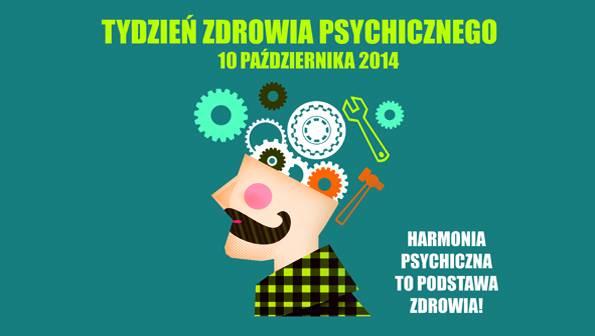 Aktualności_, Spartakiada Pruszkowie Światowy Dzień Zdrowia Psychicznego - zdjęcie, fotografia