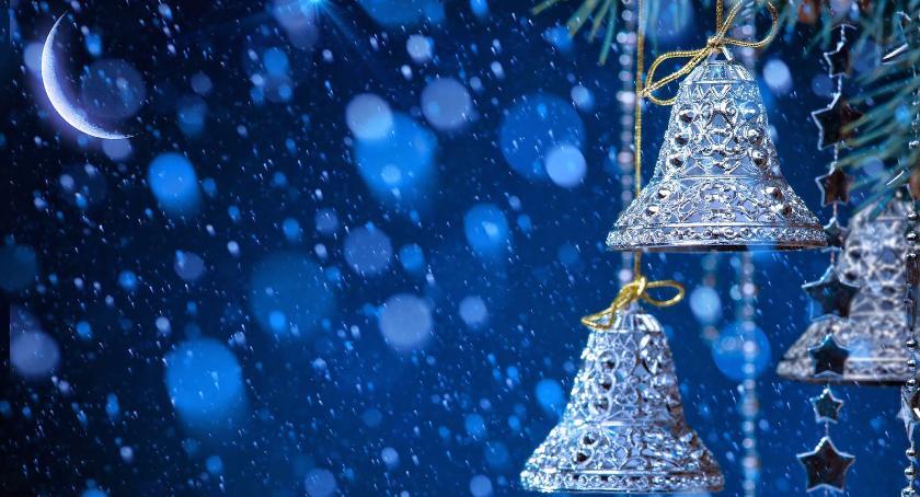 święta kościelne i państwowe , Życzenia świąteczne - zdjęcie, fotografia