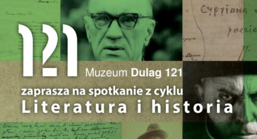 """historia, Stawisko Iwaszkiewiczów czasie wojny pokoju """"Wszystko zwyczajnie"""" - zdjęcie, fotografia"""