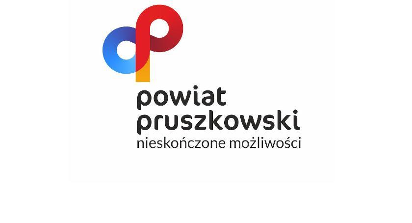 inwestycje, Powiat Pruszkowski zimowe utrzymanie dróg - zdjęcie, fotografia