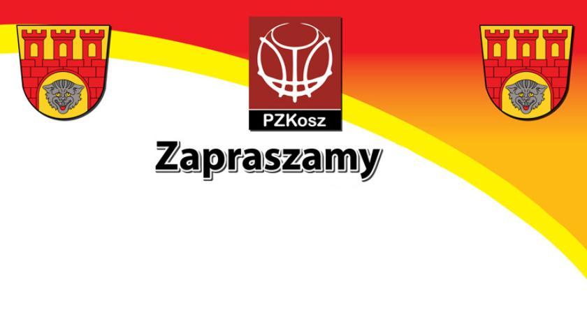 koszykówka, Koszykarze Znicz Basket Pruszków zapraszają stycznia Pruszkowie - zdjęcie, fotografia