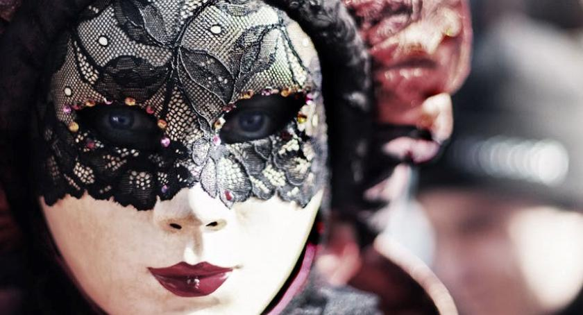 rozrywka, zwyczajów karnawałowych całego świata - zdjęcie, fotografia