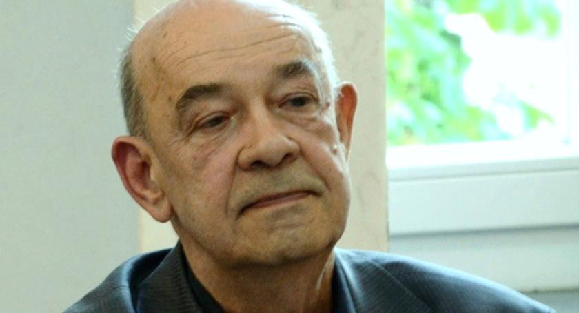historia, Antoni Krauze epitafium - zdjęcie, fotografia